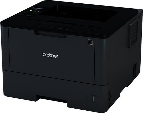 Brother HL-5200DW/NON - Laserprinter 128MB 40ppm A4