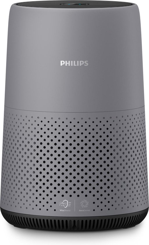 Philips AC0830/10 - Luchtreiniger