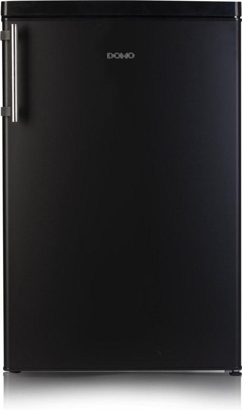 Koelkast: Domo DO939K - Tafelmodel koelkast, van het merk Domo