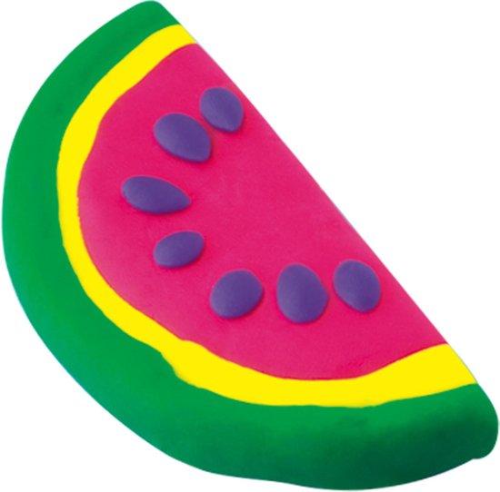 Play-Doh - 24 potjes - Multikleur