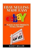 EBay Selling Made Easy