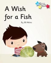 A Wish for a Fish