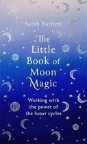 The Little Book of Moon Magic