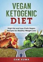 Vegan Ketogenic Diet