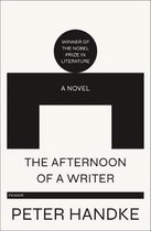 The Afternoon of a Writer
