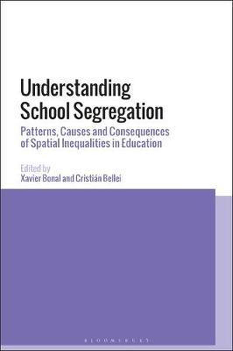 Understanding School Segregation