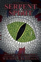 Serpent & Spirit