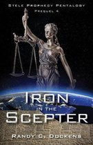 Iron in the Scepter