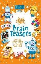 Brain Power Brain Teasers