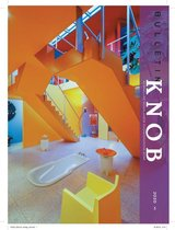 Bulletin KNOB  -  Bulletin KNOB 2020-3