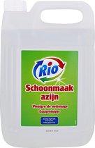 Schoonmaak Azijn 5L