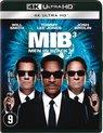 Men in Black 3 (4K Ultra HD Blu-ray)