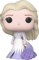 Pop! Disney: Frozen II - Elsa FUNKO