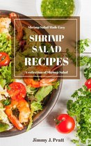 Shrimp Salad Recipes