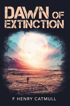 Dawn of Extinction