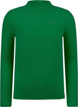 Retour Jeans - Mirella - Apple Green - Vrouwen - Maat 134/140