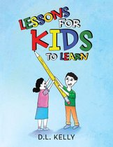 Lessons for Kids to Learn