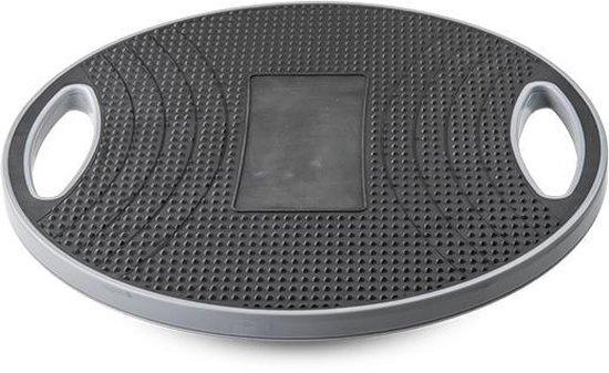 Matchu Sports - Balance board - Balans bord - 41cm diameter