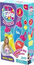 TYBO Tie-Dye Pakket