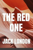 THE RED ONE Jack London