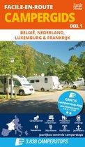 Facile-en-Route  -  Facile-en-Route Campergids 1