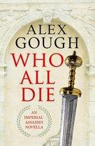 Who All Die