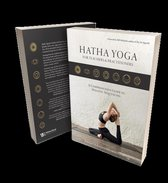 Hatha Yoga for Teachers and Practicioners