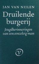 Druilende burgerij