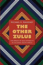 The Other Zulus