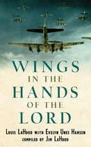 Wings In The Hands Of The Lord