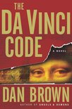 DA Vinci Code, the (Us Ed)