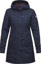 Waterdicht Outdoor jas kopen? Kijk snel! |