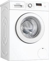 Bosch WAJ28010NL - Serie 2 - Wasmachine