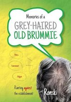 Memories of a Grey-Haired Old Brummie