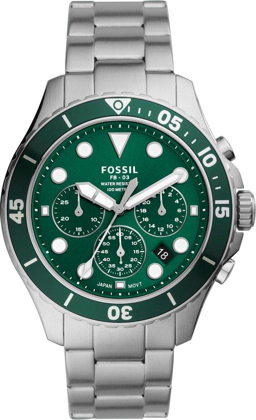 Fossil FS5726
