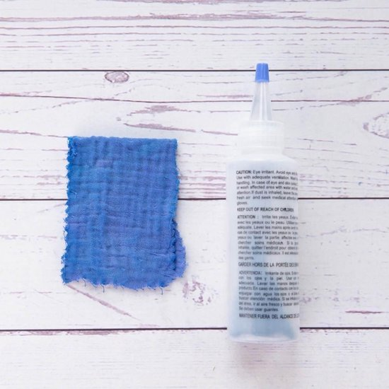 Tie Dye Kit Verf Set Textielverf 5 Kleuren 120ml - T Shirt Tie Dye Set Incl. elastiekjes  & Handschoenen – Tie Dye Paint - Kindvriendelijk - Hoog Kwaliteit