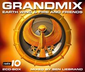 Grandmix - Earth, Wind & Fire