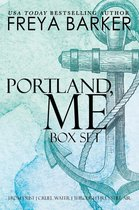 Portland ME Box Set