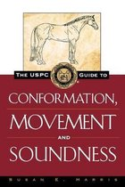 The USPC Guide to Conformation Movement and Sound