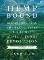 Hemp Bound