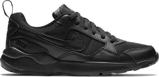 Nike Pegasus '92 Lite Sneakers - Black - Maat 36
