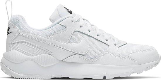 Nike Pegasus '92 Lite Sneakers - White/White-Black - Maat 36.5