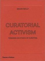 Curatorial Activism