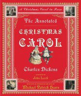 The Annotated Christmas Carol