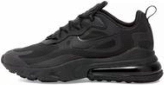 Nike : Air Max 270 React - Maat 40