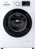 Frilec KOBLENZ8614WA-3 - Wasmachine