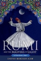 Rumi and the Masters of Light