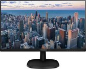 Philips 243V7QDSB - Full HD IPS Monitor - 24 inch