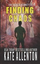 Finding Chaos