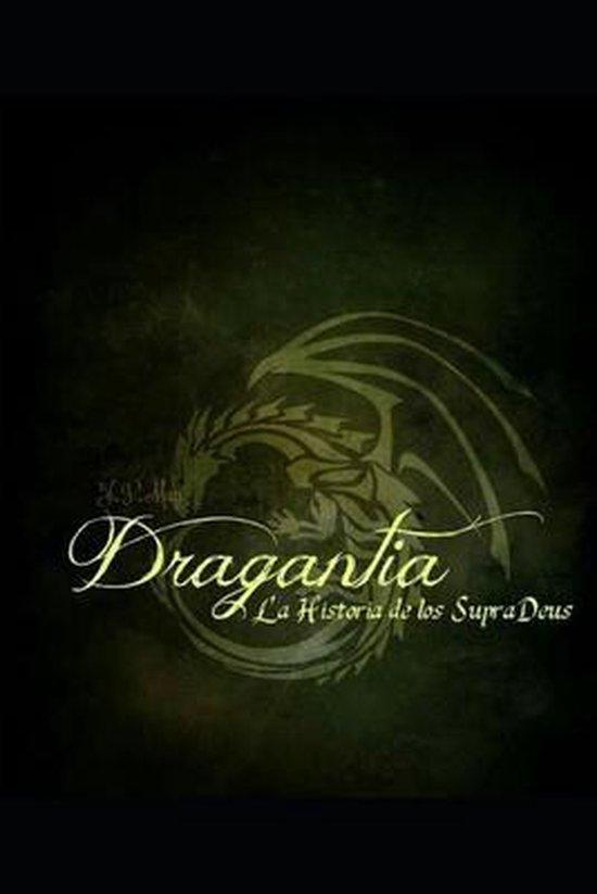 Dragantia